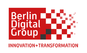 Berlin Digital Group